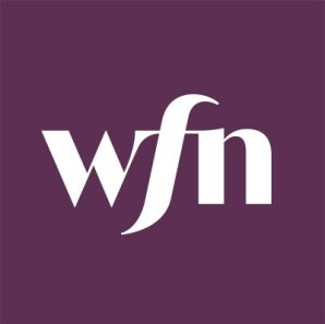 The Women's Funding Network released a statement to vocalize its condemnation of anti-Asian violence. (Image credit: WFN)