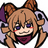 The profile image of bapho_sama_bot