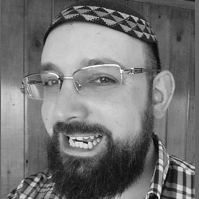 Skeptic's Kaddish (@kaddish_s) | Twitter