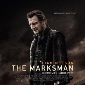 Watch The Marksman (2021) Full Movie Online (@watch_marksman) | Twitter