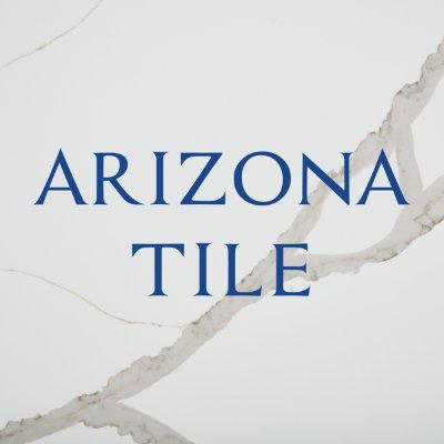 arizona tile on twitter working in