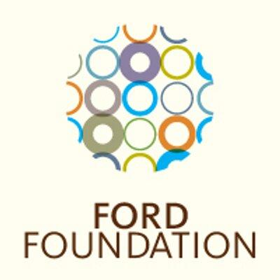Ford Foundation Recruitment 2020/2021 Job Portal Opens  for Program Officer –  www.fordfoundation.org