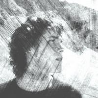 Angel Goñi-Moreno (@AngelGMoreno )