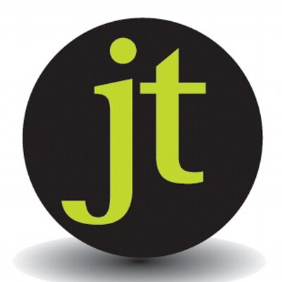 JT Marketing PR Ltd (@JTMarketingPR) | Twitter