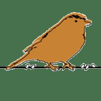 Giant Sparrow (@giantsparrow )