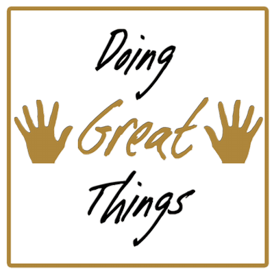 Doing Great Things (@DoingGreatThing)   Twitter on Outstanding Things  id=35832