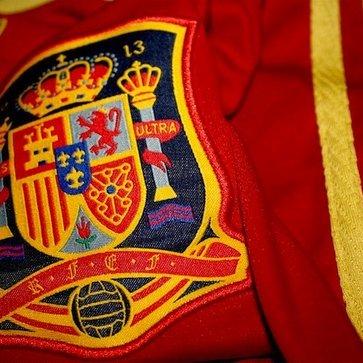 FIFA confirma presencia de España en Rusia 2018 SelFutbolEsp_400x400