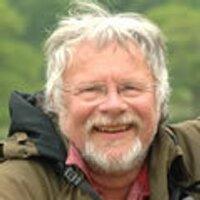 Bill Oddie Official (@BillOddie) Twitter profile photo