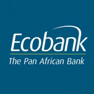 Ecobank Recruitment 2020 / 2021 (Subsidiary – eProcess Nigeria) | Apply for Ecobank Jobs in Nigeria Recruitment – ecobank.com