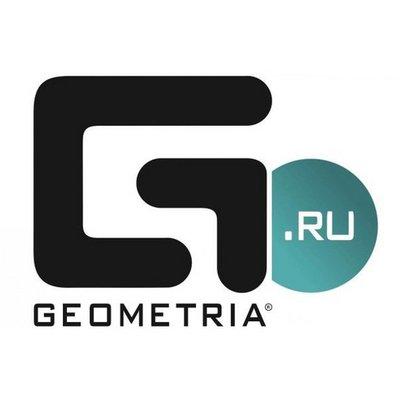 Geometria Kemerovo kemgeometria Twitter