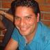 Humberto Quesquén