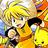 The profile image of yellow_tokiwa