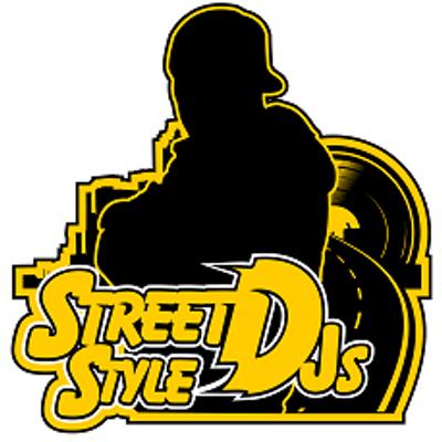 Street Style Djs