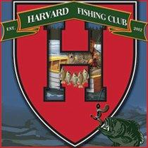 Harvard Fishing Club (@HarvardFC)   Twitter