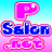 The profile image of pinksalonnet