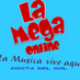 LaMegaMalaga OnLine