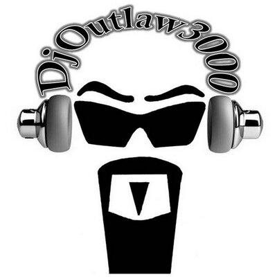 gk outlaw