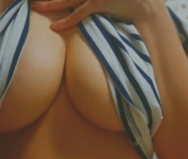 Tumblr Boobs