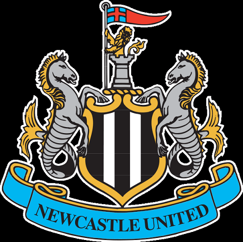 Our focus is to develop strong lines of communication between members and. Newcastle United (@Nufc_Fan_Page)   Twitter