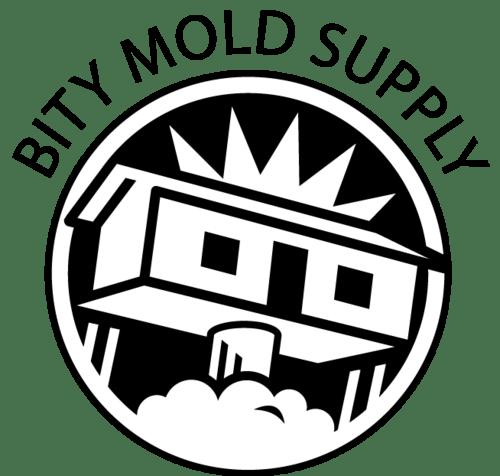 Bity Mold Supply