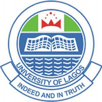 UNIVERSITY OF LAGOS (UNILAG) APTITUDE TEST RESULTS 2019/2020