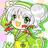 The profile image of CoreT_miyagi