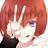 The profile image of __kirakira9