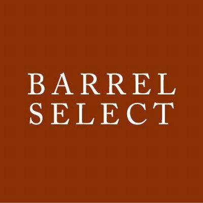 """Résultat de recherche d'images pour """"barrel select canada"""""""