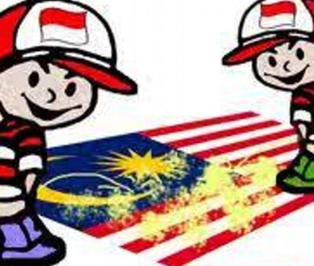 Malaysia Bangsat