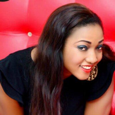 Image result for Christabel Egbenya