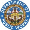 Image result for County of san diego, Public Works