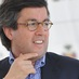 Luis Alberto Moreno Profile Image