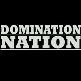 https://i1.wp.com/pbs.twimg.com/profile_images/2397276619/Ahmed-Domination_20Nation_C2_AE.jpg?w=1424&ssl=1