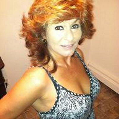 Gina Robinson