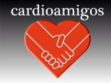 [Juan Carlos Escotet Rodríguez]: Cardioamigos Foundation