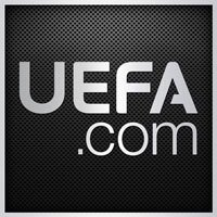 La UEFA (@UEFAcom_it )