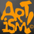 The profile image of ARTiSM_jp