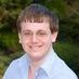 Robin   Wilson Profile Image