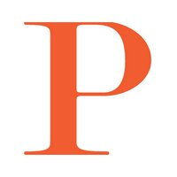 Pentagram Design (@pentagramdesign )