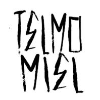 TELMO MIEL