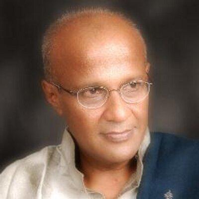 IN MEMORIAM: To dearest Ajaybhai - my blogging angel (1/6)