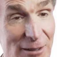 BILL NYE THO (@Bill_Nye_Tho) Twitter profile photo