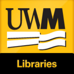 UW-Milwaukee Libraries