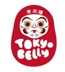 Tokyo Belly Ismaya