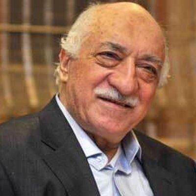Fethullah Gülen (@mfgulen) | Twitter