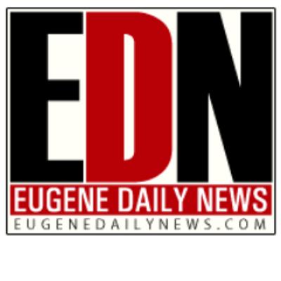 Eugene Daily News (@EugeneDailyNews) | Twitter
