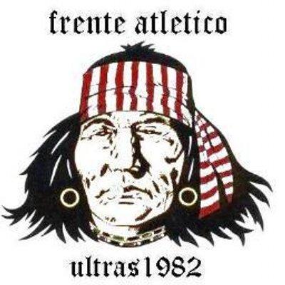 """Résultat de recherche d'images pour """"los indios atletico"""""""
