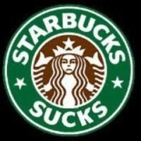 Dispute with Kraft costs Starbucks $2.7 billion