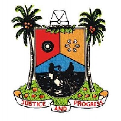 jobs.lagosstate.gov.ng Login Portal for July 2020 Lagos State Government Health Service Commission Jobs