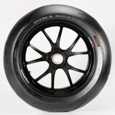 【輪胎·pirelli】輪胎pirelli – TouPeenSeen部落格